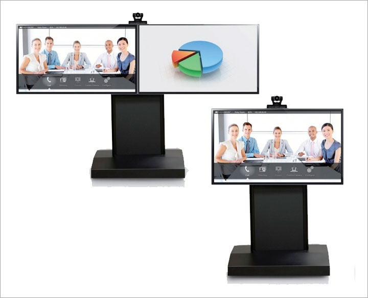 Cat2_Brand-Thumbnail_720-x-583-Video-Conference-Solution-Movable
