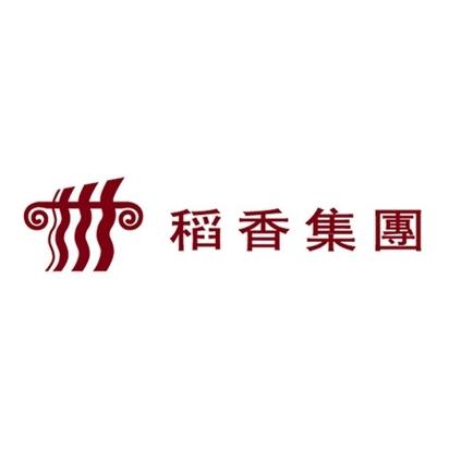 Customer Logo_Tao Heung Group