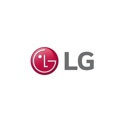 Partner Logo_LG