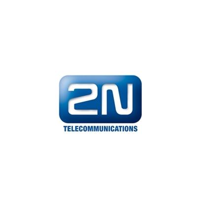 Partner Logo_2N