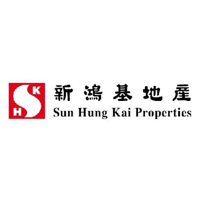 Customer Logo_Sun Hung Kai Properties