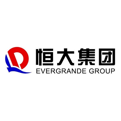 Customer-Logo_Evergrande-Group