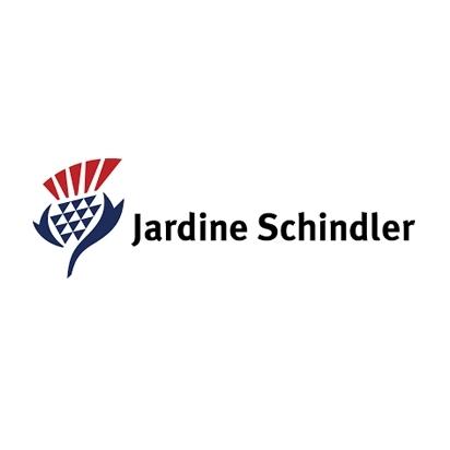 Customer Logo_Jardine Schindler Group