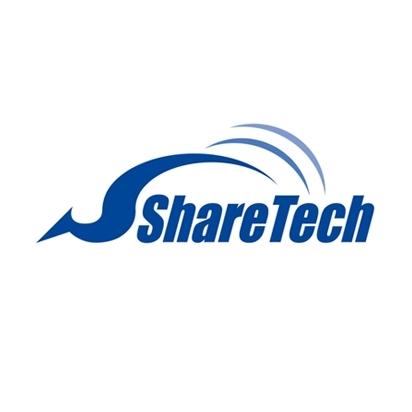 Partner Logo_ShareTech