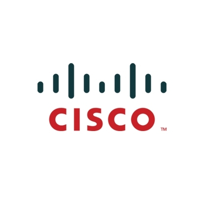 Partner Logo_Cisco
