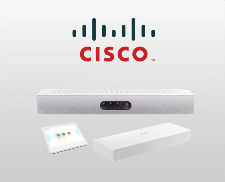 Cat2_Brand-Thumbnail_720-x-583-Video-Conferencing-Cisco