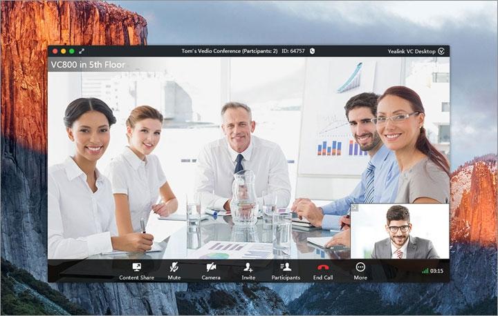 Series-Thumbnail_720-x-458-VCY-Desktop