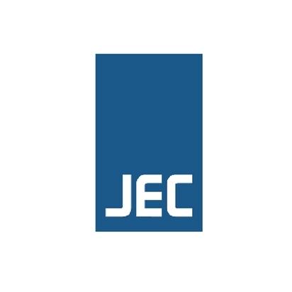 Customer Logo_Jardine Engineering Corporation