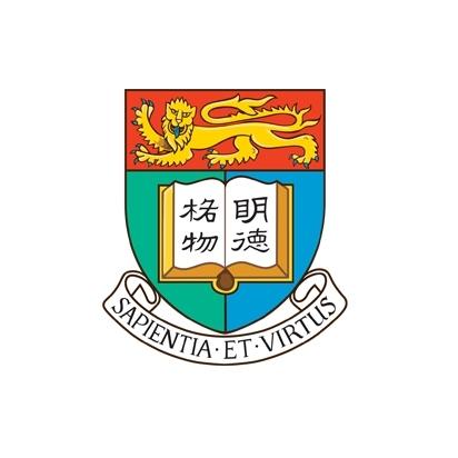 Customer Logo_HKU
