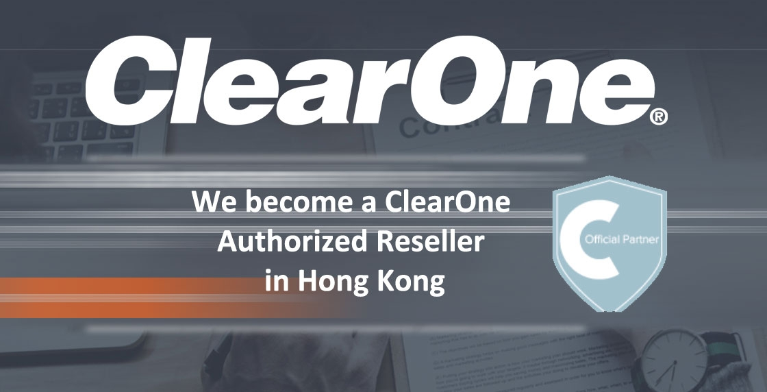 News-Home-Thumbnail_ClearOne-Reseller