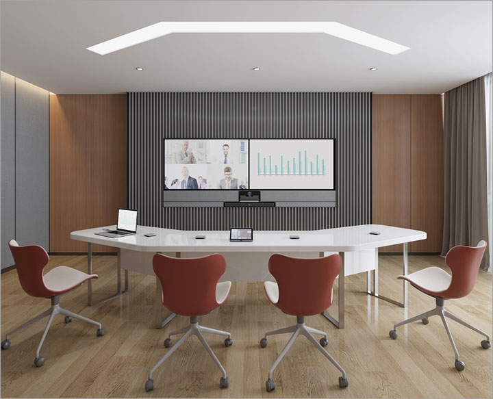 Cat2_Brand-Thumbnail_720-x-583-Video-Conference-Solution-Medium-Meeting-Room-System