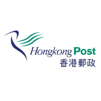 Customer-Logo_Hongkong-Post