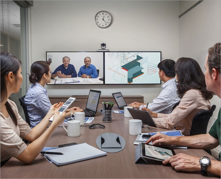 Cat2_Brand-Thumbnail_720-x-583-Video-Conference-Solution-Collaboration-Platform
