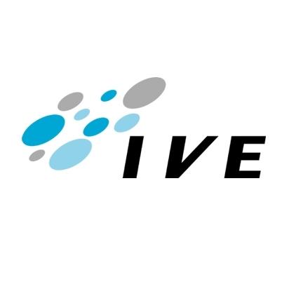Customer Logo_IVE