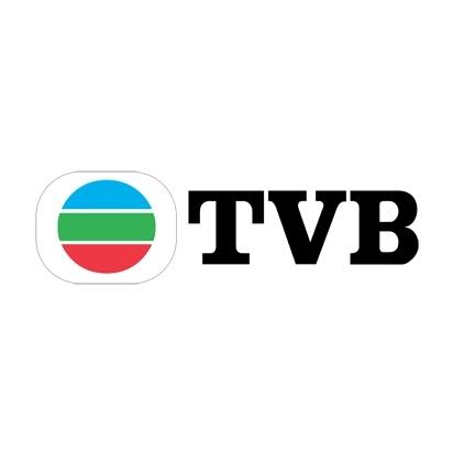 Customer Logo_TVB