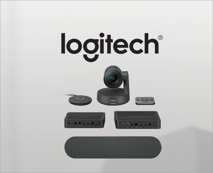 Cat2_Brand-Thumbnail_720-x-583-Video-Conferencing-Logitech