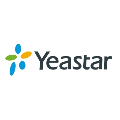 Partner Logo_Yeastar