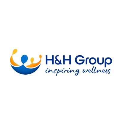 Customer-Logo_HH-Group