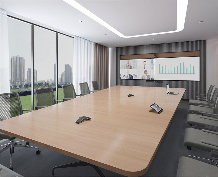 Cat2_Brand-Thumbnail_720-x-583-Video-Conference-Solution-Large-Conference-Room-System
