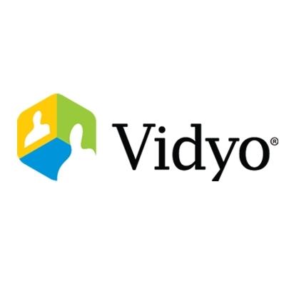 Partner Logo_Vidyo