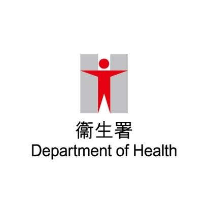 Customer Logo_DOH