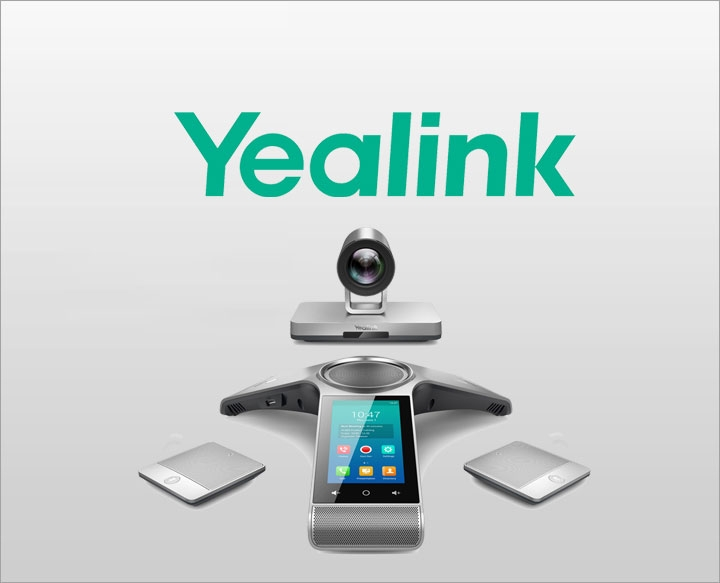 Cat2_Brand-Thumbnail_720-x-583-Video-Conferencing-Yealink