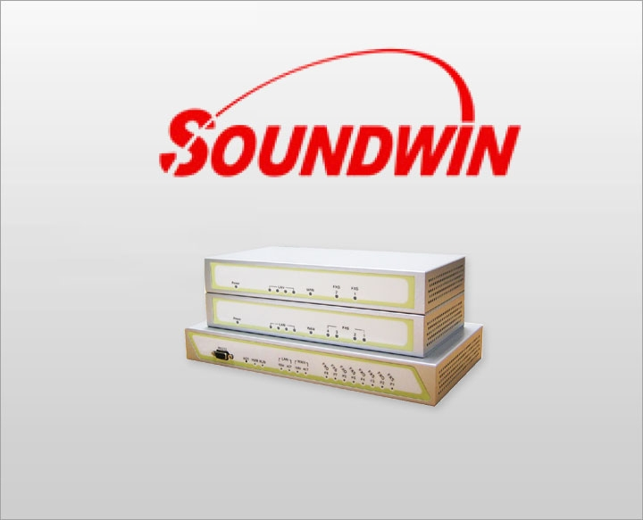 Cat2_Brand-Thumbnail_720-x-583-IP-Telephony-Soundwin