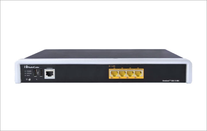 Series-Thumbnail_720-x-458-IPA-AudioCodes-Mediant-500-SBC