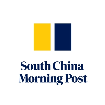 Customer Logo_South China Morning Post