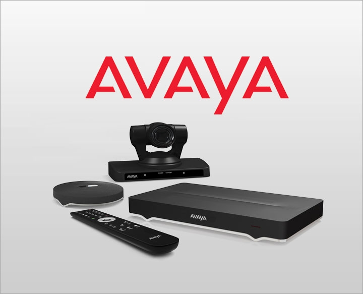 Cat2_Brand-Thumbnail_720-x-583-Video-Conferencing-Avaya