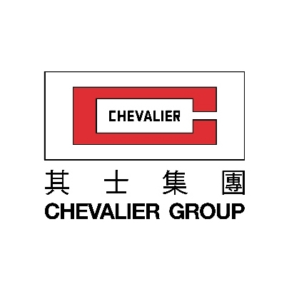 Customer Logo_Chevalier