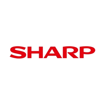 Partner Logo_Sharp