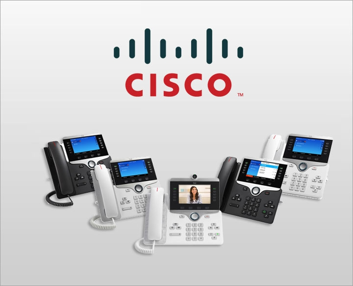 Cat2_Brand-Thumbnail_720-x-583-IP-Telephony-Cisco