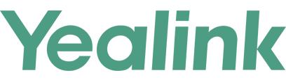 Logo_Yealink