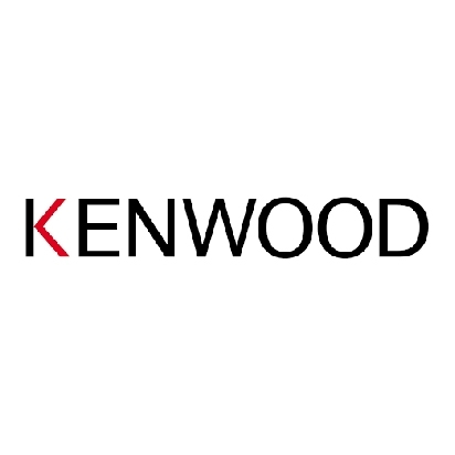 Customer Logo_Kenwood