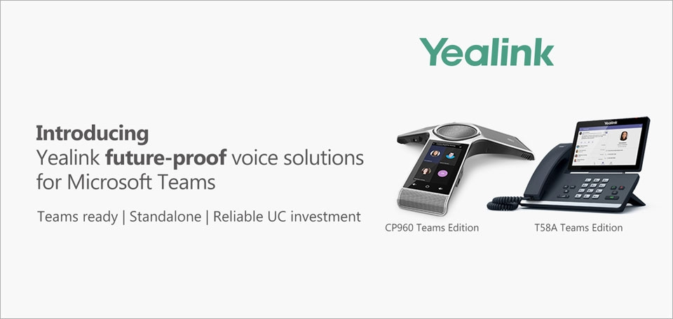 News-Thumbnail_proof-voice-solutions