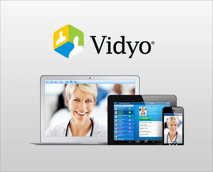 Cat2_Brand-Thumbnail_720-x-583-Video-Conferencing-Vidyo