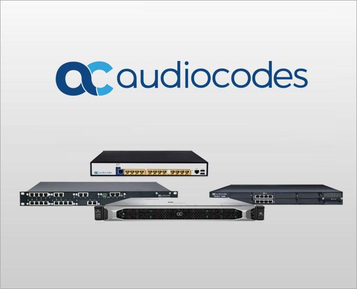 Cat2_Brand-Thumbnail_720-x-583-IP-Telephony-AudioCodes