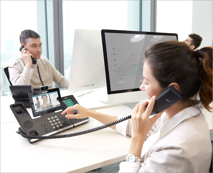 Cat2_Brand-Thumbnail_720-x-583-Telephony-Solution-Business-Phone-System