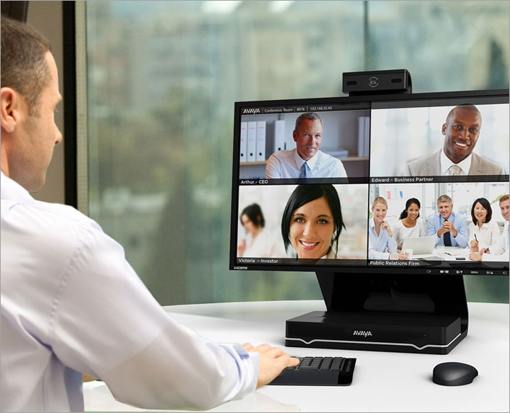 Cat2_Brand-Thumbnail_720-x-583-Video-Conference-Solution-Executive-System
