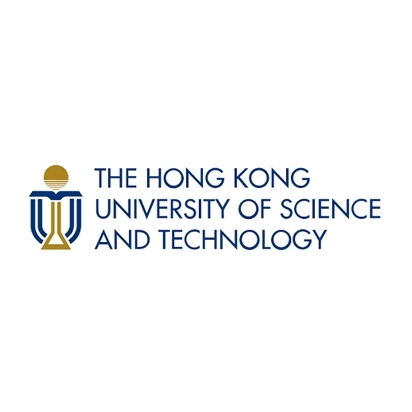 Customer-Logo_HKUST