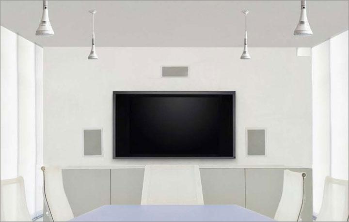 Series-Thumbnail_720-x-458-ACC-Ceiling