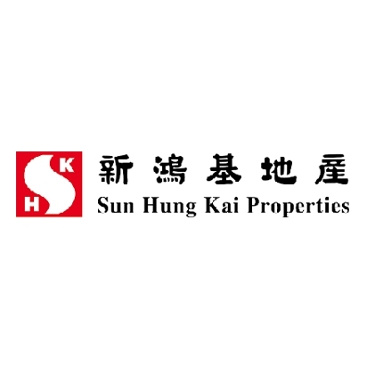 Customer Logo_Sun Hung Kai Properties