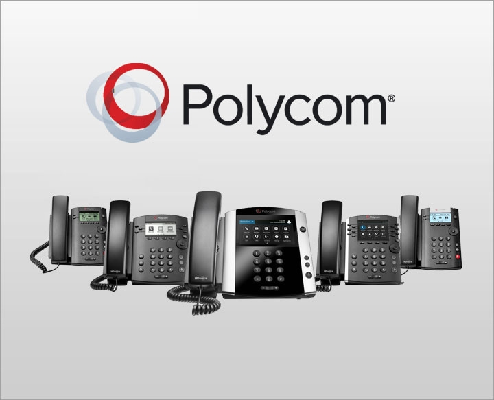 Cat2_Brand-Thumbnail_720-x-583-IP-Telephony-Polycom