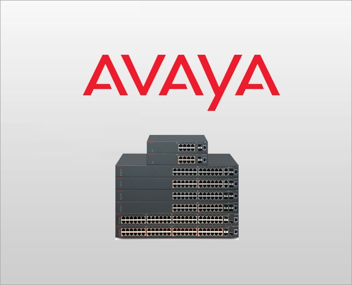 Cat2_Brand-Thumbnail_720-x-583-Networking-Avaya
