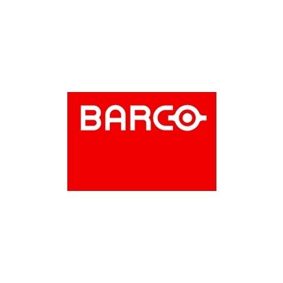 Partner Logo_Barco