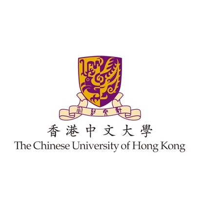 Customer Logo_CUHK