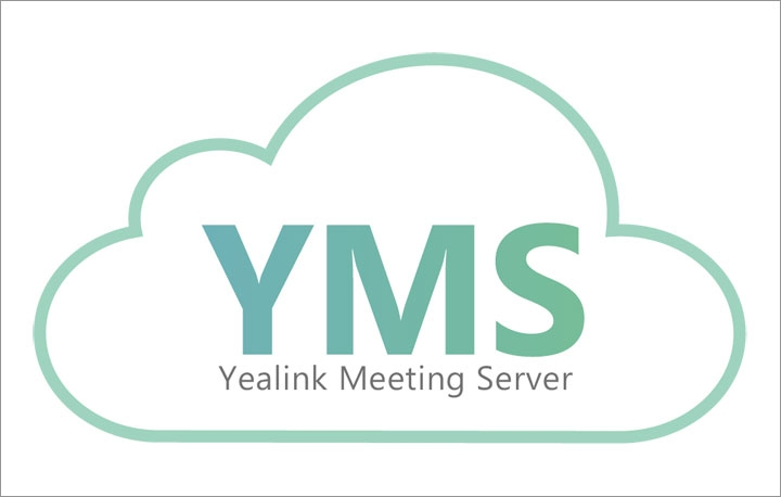 Series-Thumbnail_720-x-458-VCY-Meeting-Server