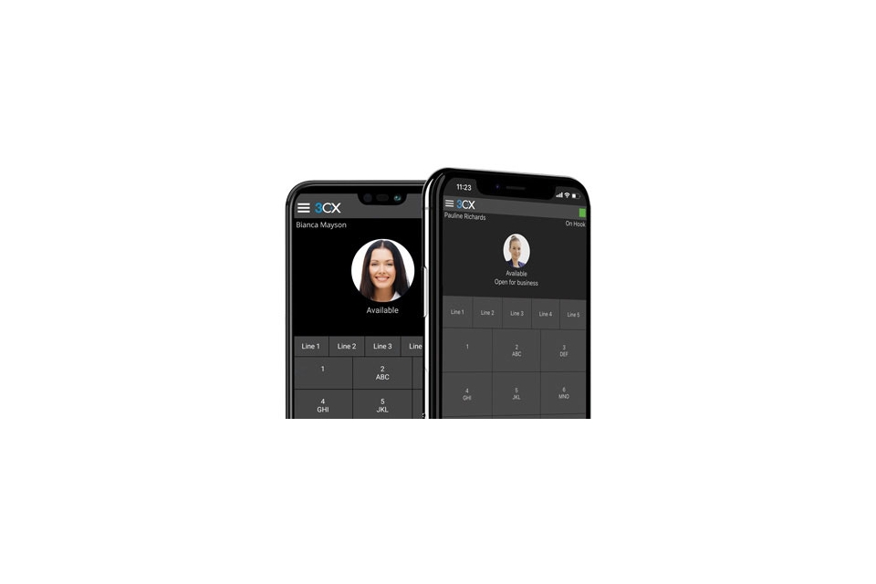 Gallery_unified-communications-smartphones