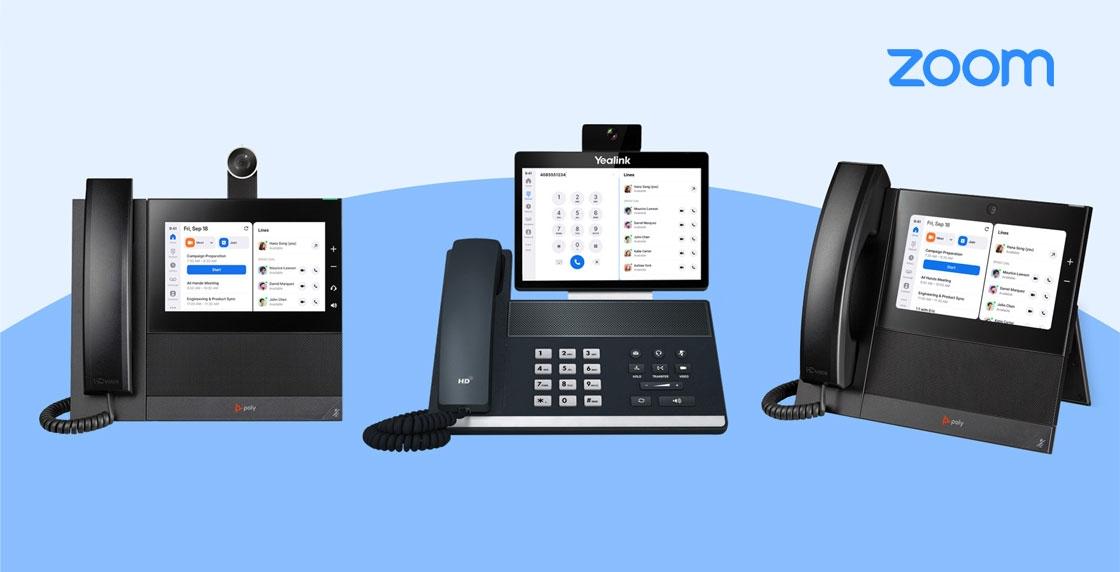 News-Home-Thumbnail_Zoom-Phone-Appliance